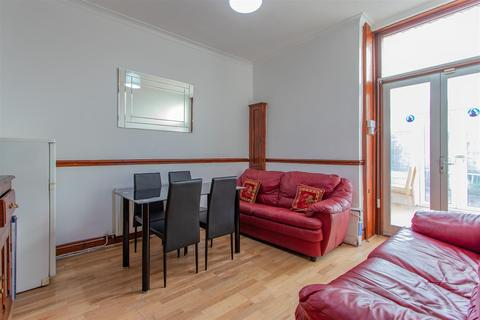 6 bedroom private hall to rent - Arabella Street, Cardiff
