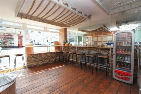 Restaurant to rent - High Street, Westbury On Trym, Bristol