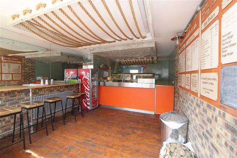 Restaurant to rent - High Street, Westbury On Trym, Bristol
