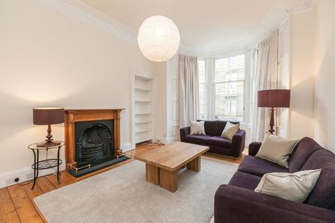1 bedroom flat to rent - LESLIE PLACE, STOCKBRIDGE  EH4 1NG