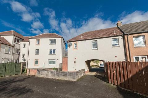 2 bedroom house to rent - SOUTH GYLE WYND, SOUTH GYLE, EH12 9EU