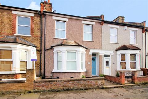 2 bedroom house for sale - Lewis Road, Welling