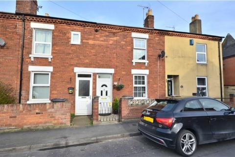 2 bedroom terraced house for sale - Upton Street, Gloucester, GL1
