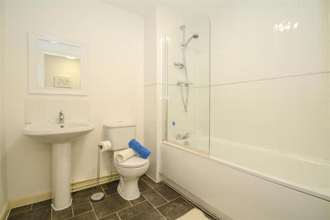 1 bedroom apartment for sale - Hessel Street, Salford