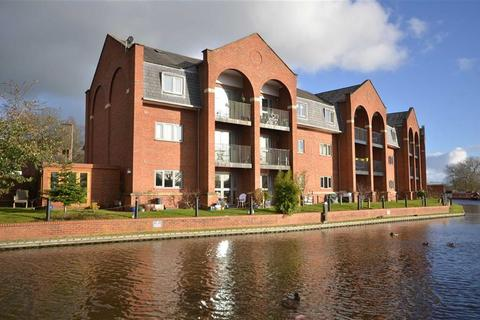 2 bedroom apartment for sale - Cameron Wharf, Stone