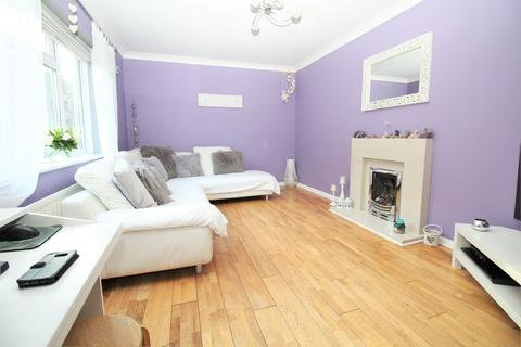 3 bedroom semi-detached house for sale - Crabtree Avenue, Brighton, BN1 8DH