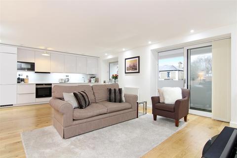 2 bedroom flat for sale - Carlton Drive, London