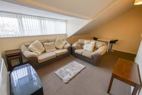 1 bedroom apartment to rent - Murton Street, Sunderland