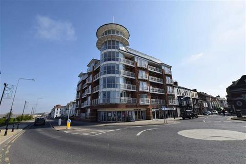 2 bedroom flat for sale - Seaview Street, Cleethorpes, North East Lincolnshire
