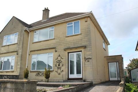 2 bedroom house to rent - Southdown Road