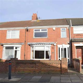 3 bedroom terraced house for sale - William Street, Cleethorpes, North East Lincolnshire