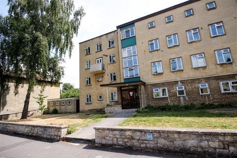 2 bedroom maisonette to rent - St Johns Road