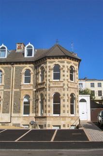 1 bedroom flat to rent - Flat 11, 5 Belgrave RoadBelgrave RoadCliftonBristol