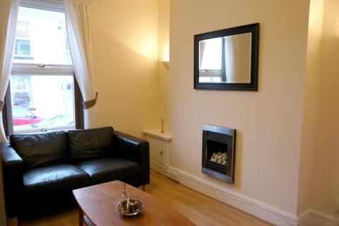 2 bedroom terraced house to rent - Edgeware Road, Uplands, Swansea