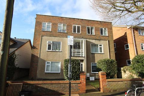 1 bedroom ground floor flat for sale - Balmoral, Chatsworth Road, BRIGHTON, BN1