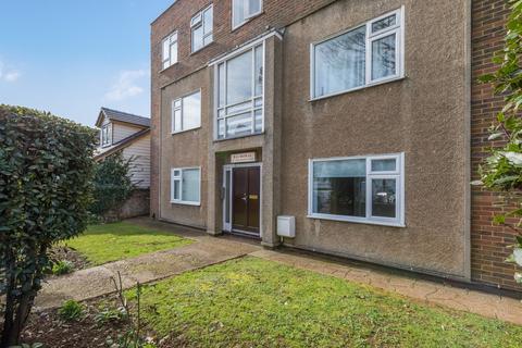 1 bedroom ground floor flat for sale - Balmoral, Chatsworth Road, BRIGHTON, BN1