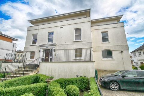 2 bedroom flat for sale - Cambray Mews, Central, Cheltenham, GL50