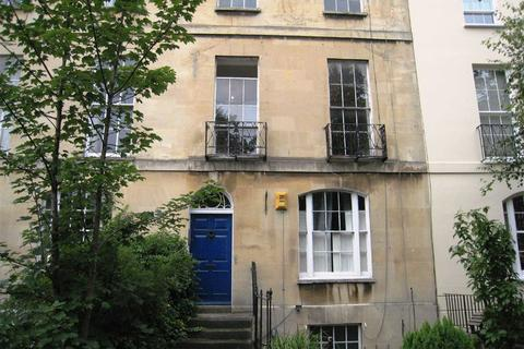 1 bedroom flat to rent - London Road, Town Centre, Cheltenham