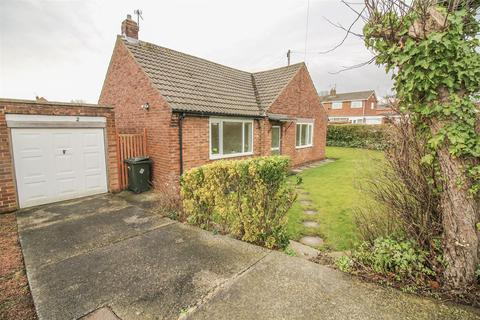 2 bedroom semi-detached bungalow for sale - Falloden Avenue, Newcastle Upon Tyne