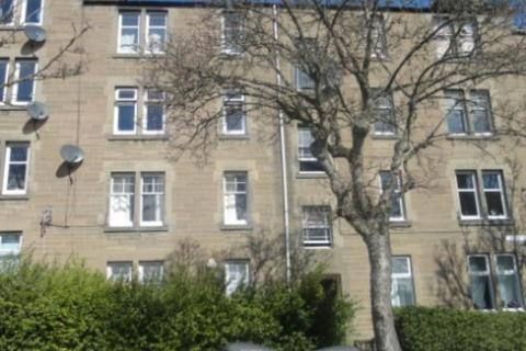 2 bedroom flat to rent - 37 1/1 Scott Street, ,