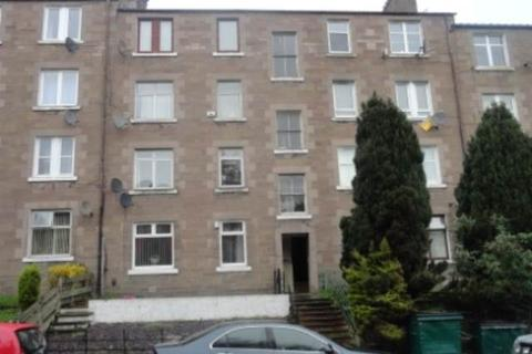 2 bedroom flat to rent - 81 2/2 Dens Road, ,