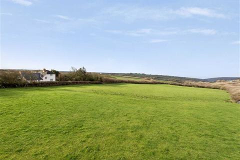4 bedroom detached house for sale - Welcombe, Bideford, Devon, EX39