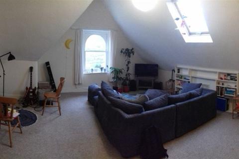 1 bedroom flat to rent - Sydenham Rd TFF, Bristol
