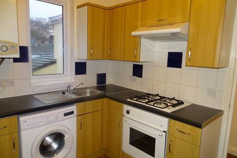 2 bedroom flat to rent - Bath Road - Flat, Bristol