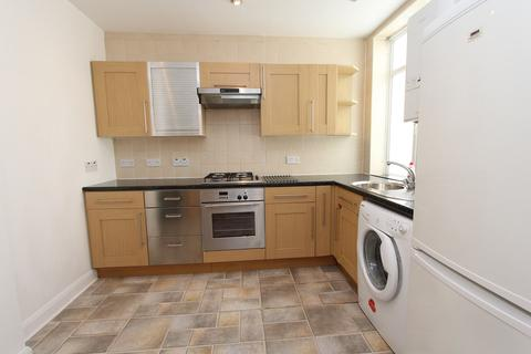 2 bedroom apartment to rent - Hanover Buildings, Southampton, SO14