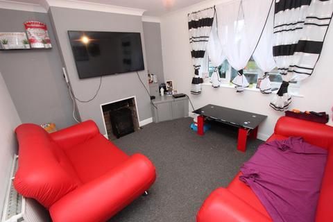3 bedroom semi-detached house for sale - Wolseley Road, Shirley, Southampton, SO15