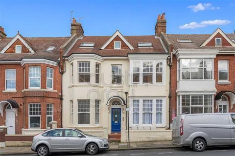 1 bedroom flat for sale - Addison Road, Hove