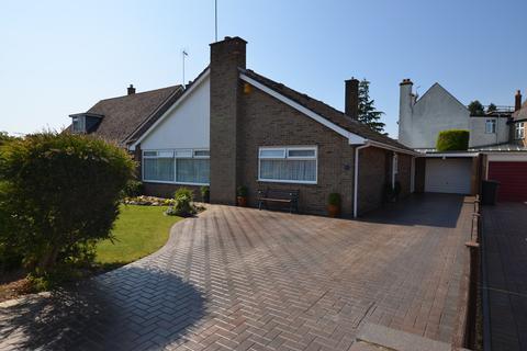 4 bedroom chalet for sale - Southlands Avenue, Peterborough, PE1