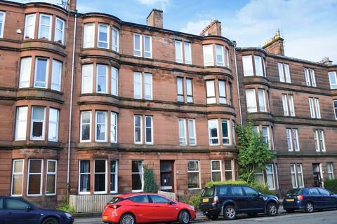 2 bedroom ground floor flat for sale - Minard Road, Shawlands