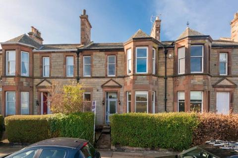 5 bedroom house to rent - North Park Terrace, Stockbridge, Edinburgh