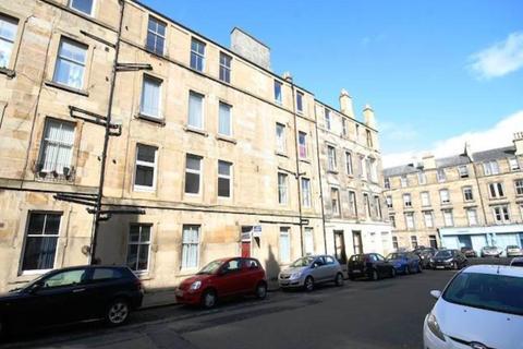 1 bedroom flat to rent - Buchanan Street, Edinbugh,