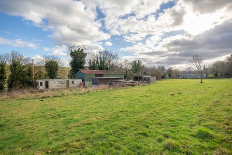 4 bedroom barn for sale - Old Dilton, Nr Westbury