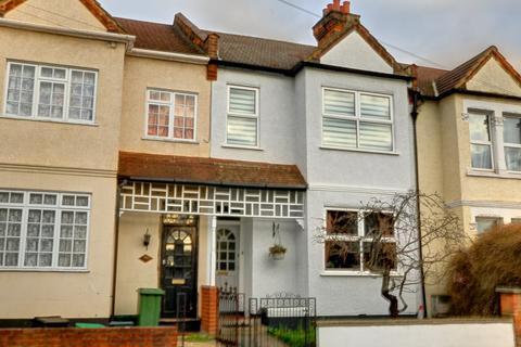 2 bedroom detached house for sale - Tylney Road, Bickley, BR1