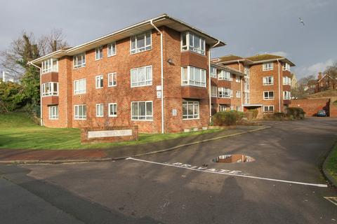 2 bedroom apartment for sale - North Drive, Brighton