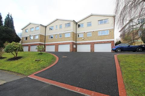 2 bedroom apartment for sale - Ffordd Las, Radyr