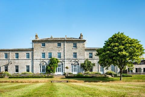 2 bedroom apartment for sale - Grenville, Admiralty House, Mount Wise, Plymouth