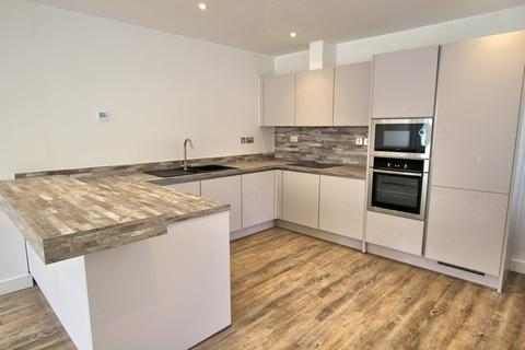2 bedroom apartment for sale - St. Georges Road, Truro