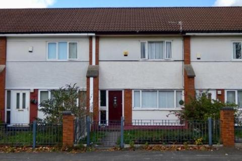 2 bedroom terraced house for sale - Butler Street, Ancots