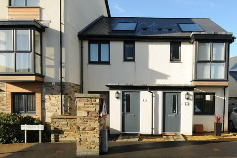 2 bedroom terraced house for sale - Airborne Drive