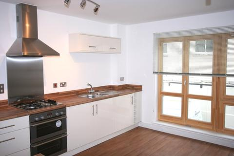 2 bedroom apartment to rent - Ker Street, Devonport, Plymouth