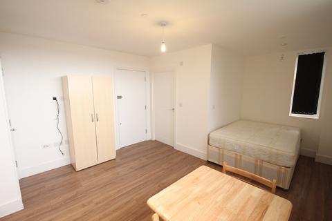 Studio to rent - Miller Heights, Lower Stone Street, Maidstone, Kent