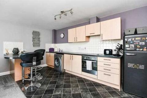 1 bedroom apartment to rent - Grierson Road, London