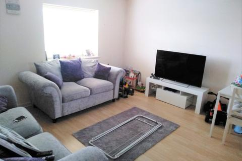 2 bedroom flat to rent - Elizabeth Way, Walsgrave, Coventry