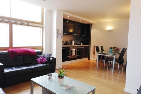 2 bedroom apartment for sale - West Point