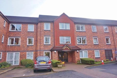 1 bedroom apartment for sale - Midland Drive, Sutton Coldfield