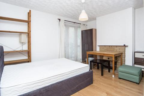 3 bedroom house share to rent - Fanshaw Street, Hoxton N1